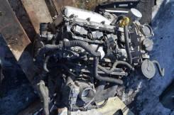 Проводка двс. Volkswagen Polo, 612,, 602, 612