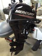 Mercury. 20,00л.с., 4х тактный, бензин, нога S (381 мм), Год: 2016 год