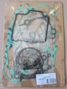 Комплект прокладок двигателя Athena P400210850245 Honda CRF250R 10-17