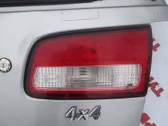 Стоп-сигнал. Nissan Liberty, RNM12