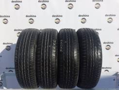 Dunlop Enasave 2030. Летние, 2013 год, износ: 10%, 4 шт