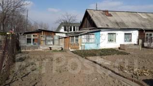Продам деревянный дом в районе Солнечного. Улица Ягодная 6, р-н солнечный, площадь дома 40 кв.м., централизованный водопровод, электричество 7 кВт, о...