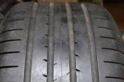 Goodyear Eagle NCT 5. Летние, 2006 год, износ: 20%, 4 шт