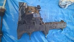 Лонжерон. Infiniti M35, Y50 Infiniti M25 Nissan Fuga, PY50, PNY50, GY50, Y50 Двигатель VQ35DE