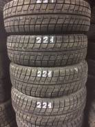 Bridgestone Blizzak Revo2. Зимние, без шипов, 2007 год, износ: 5%, 4 шт. Под заказ