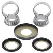 Комплект подшипников рулевой колонки All Balls 22-1058 RMX450 10-11, RMZ250 08-15, RMZ450 08-15