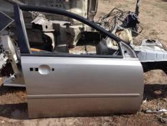Дверь боковая. Honda Avancier, TA4, TA3, TA2, TA1