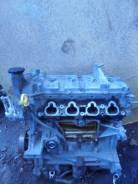 Двигатель в сборе. Mazda Mazda2