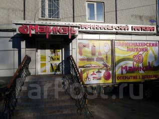 Промоутер. Требуются парни и девушки для творческой работы. ИП Дмитриева. Улица Калинина 253