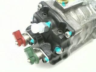 Топливный насос высокого давления. Toyota Hilux Surf, KDN185 Toyota Land Cruiser Prado, KDJ90, KDJ95, KDJ120, KDJ125 Двигатель 1KDFTV