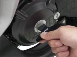 Ключ (широкая отвертка) DRC D59-45-101 DRC Timing Plug Wrench