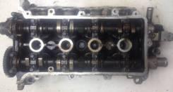 Распредвал. Toyota Vitz, SCP10 Toyota Yaris, SCP10 Toyota Echo, SCP10 Toyota Platz, SCP11 Двигатель 1SZFE