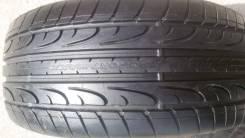 Dunlop SP Sport Maxx. Летние, износ: 10%, 2 шт