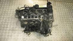 Двигатель в сборе. Mercedes-Benz E-Class, W212