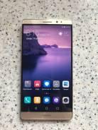 Huawei Mate 8. Б/у