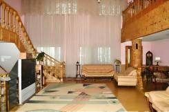 Дом 1200 кв. м. для бизнеса или проживания. От частного лица (собственник)