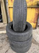 Goodyear Assurance ComforTred. Летние, 2013 год, износ: 20%, 4 шт