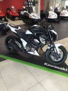 Kawasaki Z 800. 806 куб. см., исправен, птс, с пробегом