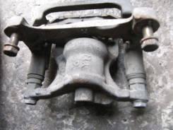 Суппорт тормозной. Toyota Crown, JZS151