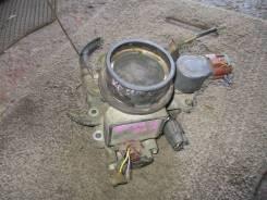 Заслонка дроссельная. Nissan Rasheen, RFNB14 Двигатель GA15DE
