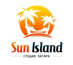 "Продам абонемент в солярий ""Sun Island"" (на 4200р - за 3500р)"