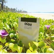 Скраб для тела DUDU