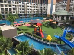 Сдаю 2-х комнатную квартиру в Laguna Beach Resort 2 (Паттайя)