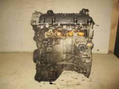 Двигатель в сборе. Nissan Primera, TP12, P12, WTP12 Двигатель QR20DE