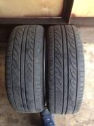 Bridgestone, 185/60R14
