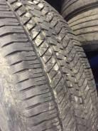 Запаска Диск R18 5*150 Tundra на Bridgestone H/T 255/70R18. x18 5x150.00