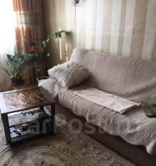 2-комнатная, улица Чехова 6. Железнодорожный, агентство, 50 кв.м.