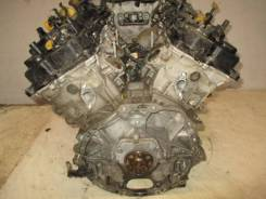 Двигатель в сборе. Nissan Teana, J32 Двигатель VQ35DE