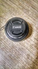 Продам объектив Canon EF 50mm f/1.4 USM. Для Canon, диаметр фильтра 58 мм