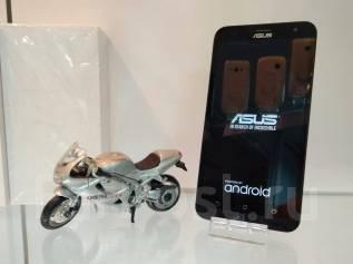 Asus ZenFone 2 Laser. Б/у