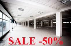 2 этаж торгового центра на Супер выгодных условиях 175 руб / 1 кв. м.!. 891 кв.м., улица Ленинградская 21, р-н центр. Интерьер