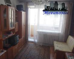 Комната, улица Днепровская 14. Столетие, агентство, 14 кв.м.