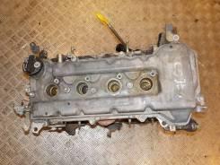 Двигатель в сборе. Pontiac Vibe Двигатель 1ZZFE