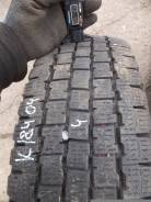 Bridgestone Blizzak W969. Зимние, без шипов, 2013 год, износ: 10%, 4 шт. Под заказ