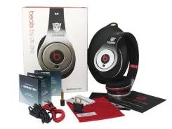 Beats Detox Limited Edition