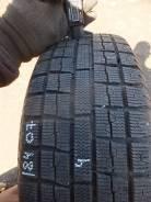 Toyo Garit G5. Зимние, без шипов, 2011 год, износ: 10%, 4 шт. Под заказ