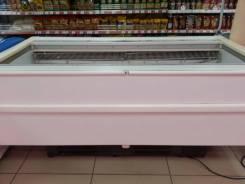 Бонеты холодильные.