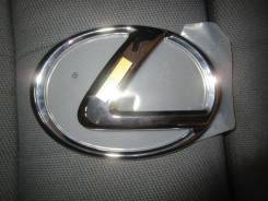 Эмблема. Lexus LX570 Lexus GX470