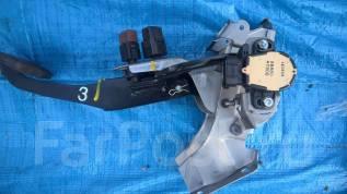 Педаль. Infiniti M35, Y50 Infiniti M25 Nissan Fuga, PY50, PNY50, GY50, Y50 Двигатель VQ35DE