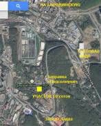 Сдам в длитаренду 2 участка по днепровской 115а с/о ЛУЧ. Фото участка