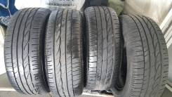 Bridgestone Turanza ER300. Летние, 2015 год, износ: 5%, 4 шт
