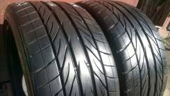 Goodyear Eagle Revspec RS-02. Летние, 2015 год, износ: 20%, 2 шт