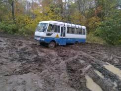 Водитель автобуса. Среднее образование