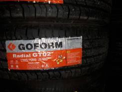 Goform GT02. Всесезонные, без износа, 1 шт