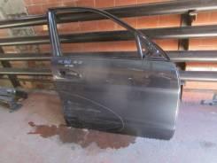 Дверь боковая. Mercedes-Benz GLE, W166