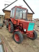Вгтз Т-25. Трактор Т 25